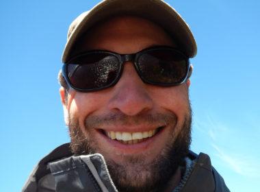 Justin_C_Witt_Flyfishing_Guide