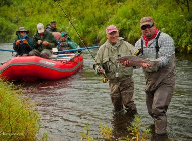 Kamchatka_Fly_fishing