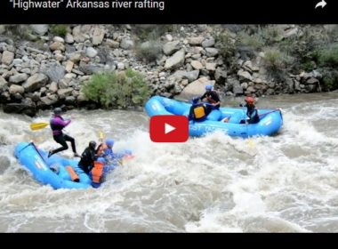 High_Water_on_the_Arkansas_River