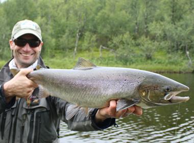 Justin-C-Witt-Atlantic-Salmon
