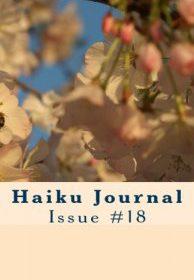 Haiku Journal Issue 18